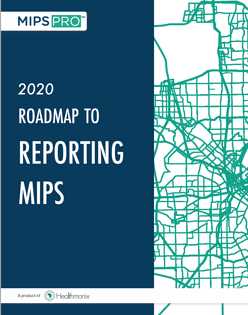 2020 MIPS Roadmap Fingernail