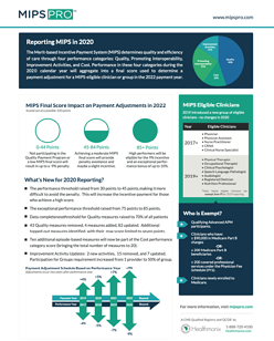 2020_MIPS_Overview
