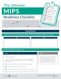 MIPS_Checklist_v5_p1-1