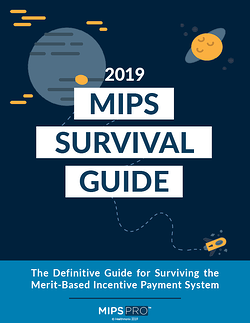 MIPS_Survival_Guide_2019
