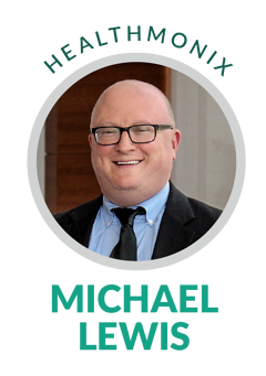 Mike L Webinar Headshot