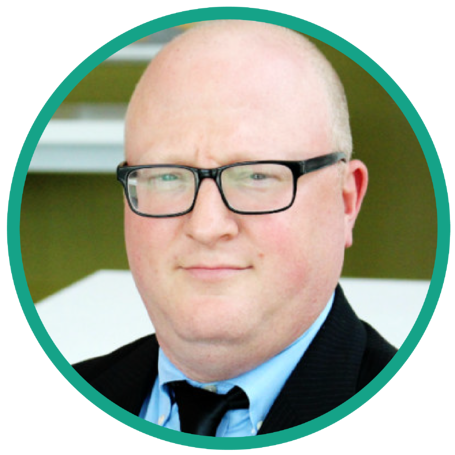 Mike Lewis, Healthmonix MIPS Specialist