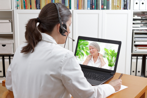 Telehealth small pic