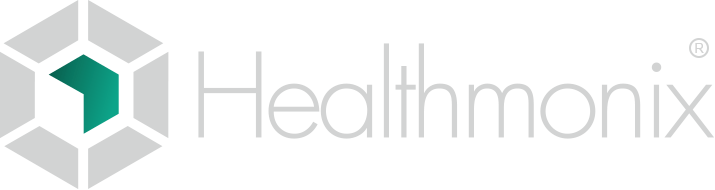 healthmonix_registered-2